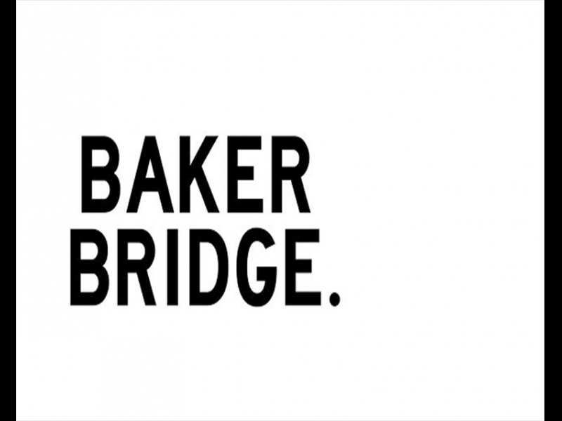 Baker Bridge
