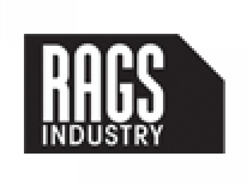 Rags Industry